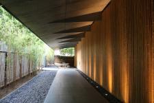 根津美術館 | BINDAN