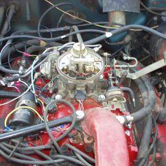 Apache Quad Bike Wiring Diagram Pourbaix Molybdenum Dirt Fuel Injection Free Engine Image