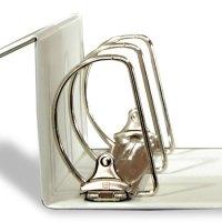 Binder Rings Large images