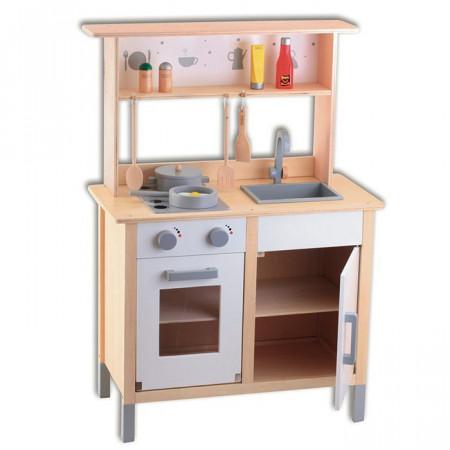 Cucina in Legno per Bambini Cucina giocattolo per bambini