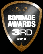 2012-bondageAwards_3rd