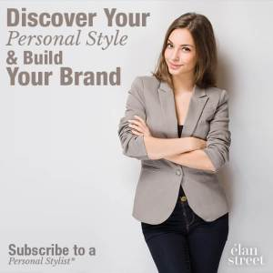 Build_Your_Brand_female