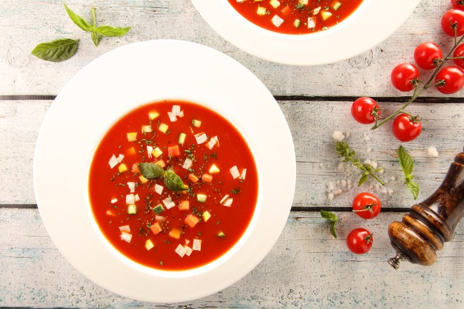 Roasted Red Pepper Soup (2) (1)