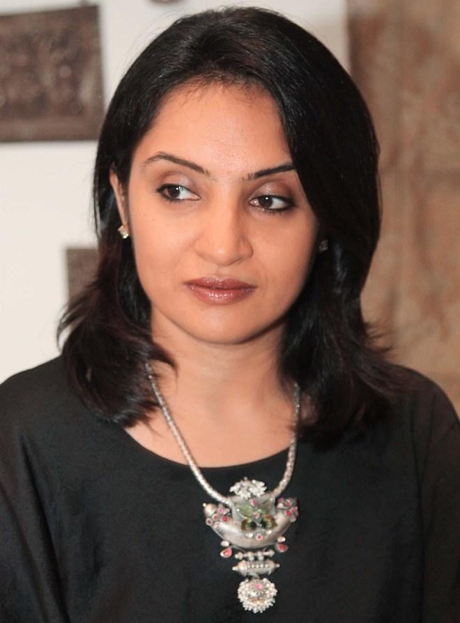 Ashwini Oza - Principal Deisgner - Arnav.jpg - 3
