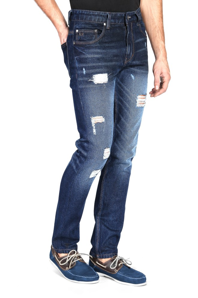 12 oz%2c Organic 100%25 Cotton%2c 3x1 Twill Indigo Denim
