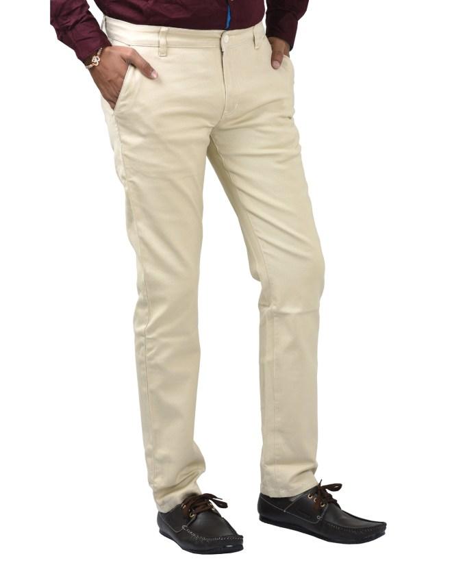 Non Denim Bottom Weights_Globe Textiles (India) Ltd (4)