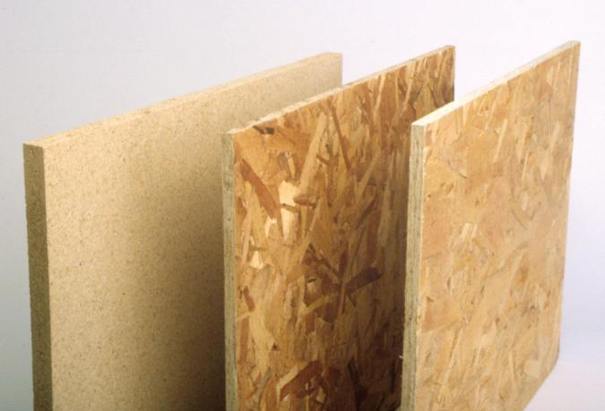 Source: http://www.woodworkingnetwork.com