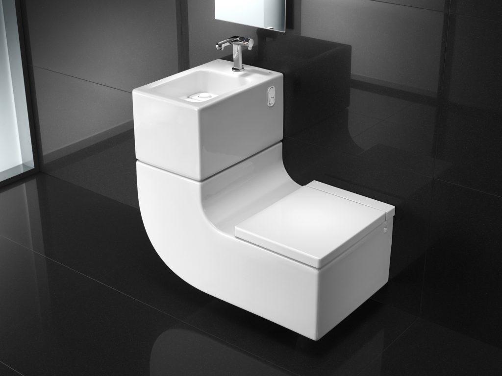 Bathroom Decor in Hotels  Bindu Gopal Rao Freelance