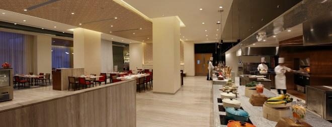 Restaurant Opt1 Low res