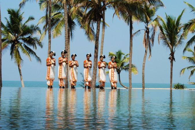 Slow Holidays 2 - image Ab Chapri resorts
