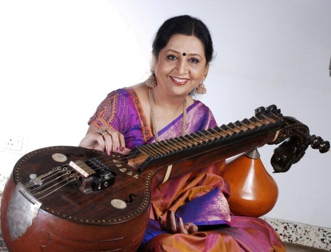 Dr Suma Sudhindra