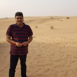 Dipak Agrawal