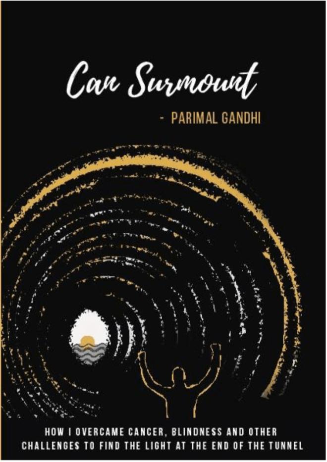 Can Surmount_Parimal Gandhi