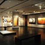 Tao Art Gallery (Artwork Credits Kalpana Shah)