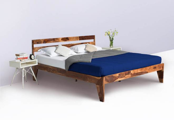 Wakefit - Reversible comforters