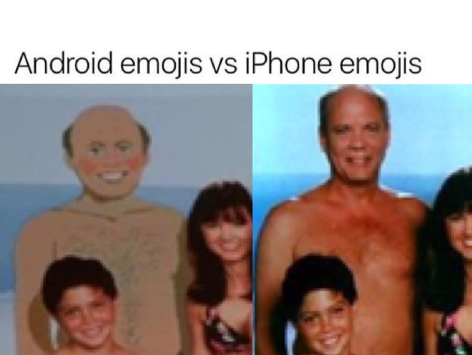 seinfeld meme android iphone