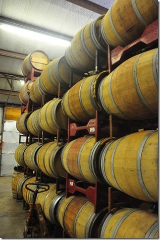 14.02.06_PR Winery_017web