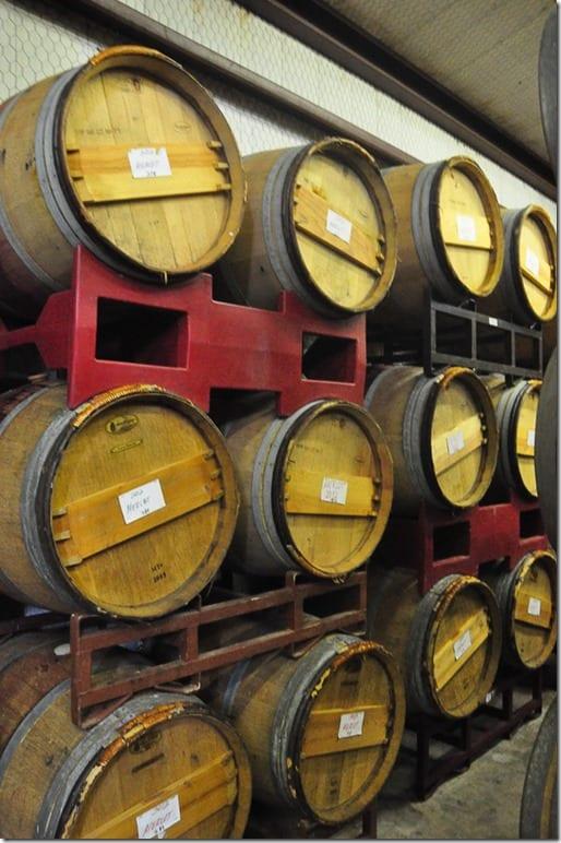 14.02.06_PR Winery_018web