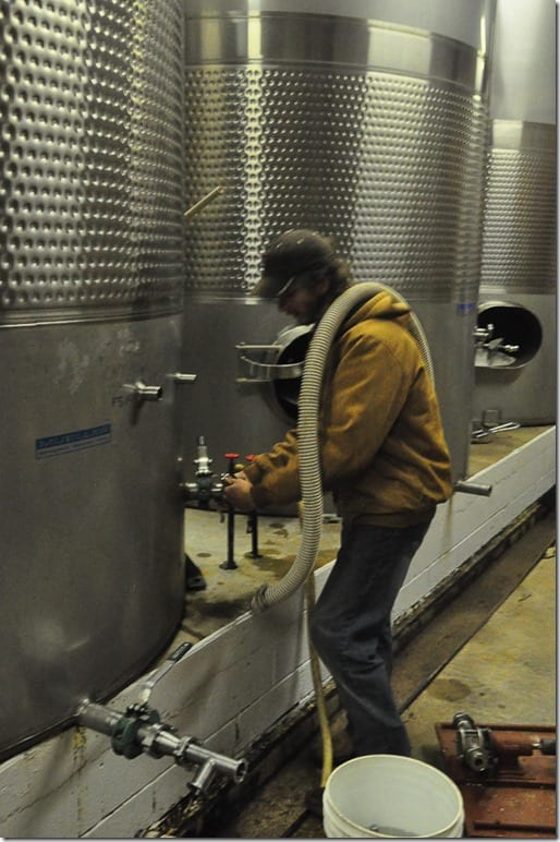 14.02.06_PR Winery_020web