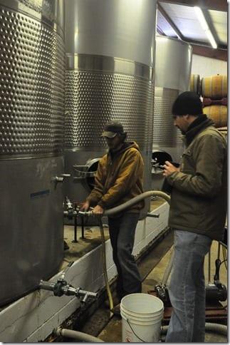 14.02.06_PR Winery_021web