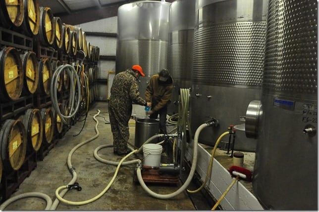 14.02.06_PR Winery_031web