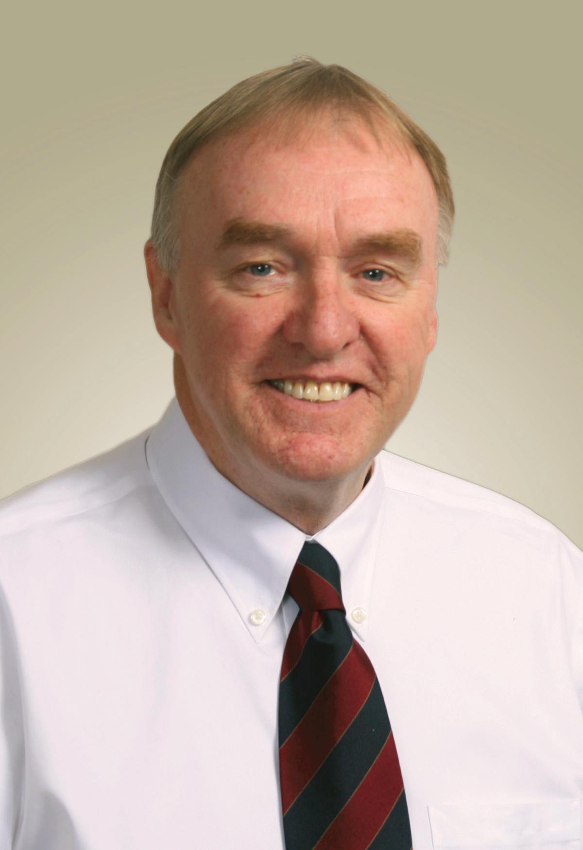 Dr Brad L Walker NP  Family Doctor Pocatello Doctors Clinic in Idaho Falls Idaho ID