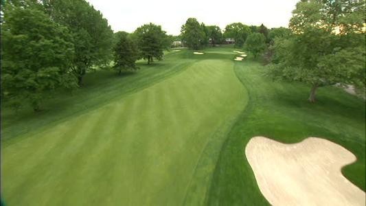 18 Holes to the PGA - 18th Hole_-3574191894154688064