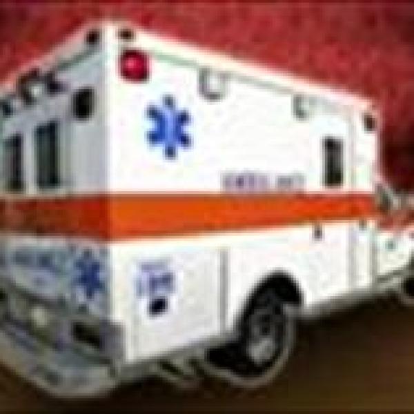 Car Accident_-4891027616895974183