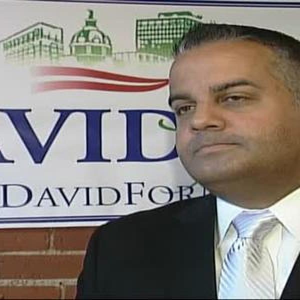 Rich David Profile Interview_7418715445764246662