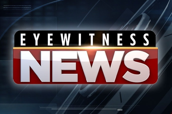 Eyewitness News Logo_6511119273710862519