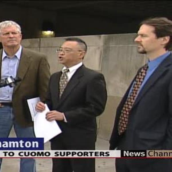 Fractivists send letters to top Cuomo supporters_2213383734281519510