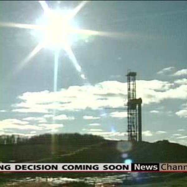Fracking decision coming soon_8304987335543440454