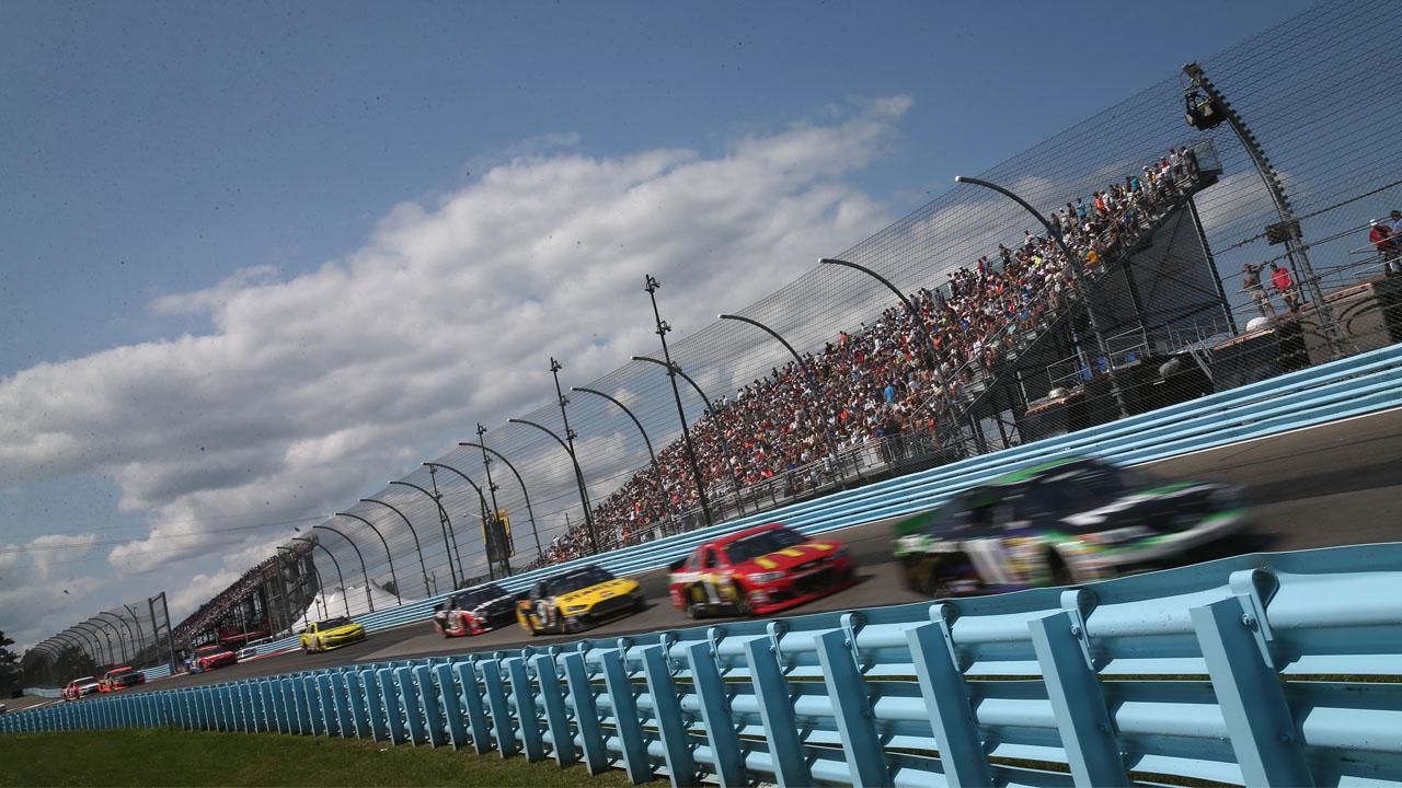 Watkins Glen race-118809342