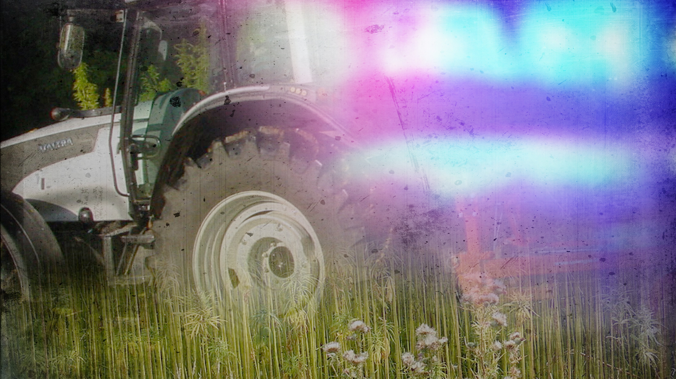 Agriculture Accident WEB_1467725664891-118809198.jpg