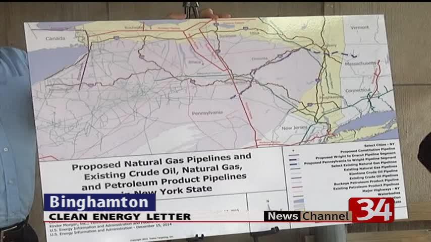 Letter calls for moratorium of fossil fuel infrastructure_01976055-159532