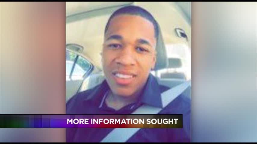 Police Seek More Info on Cornell Stabbing_58023958-159532-118809198