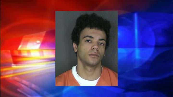 Attempted murder mugshot_1464016597634-118809258-118809258.jpg