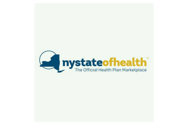 ny-state-of-health_1504796371202-118809282.png