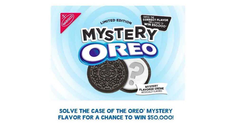 oreo-mystery_1507643365905-118809282.jpg