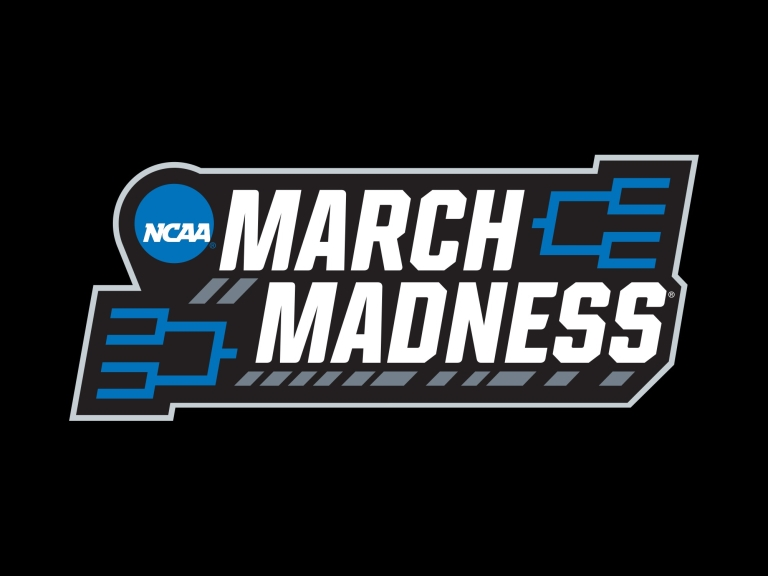 March Madness-846624087