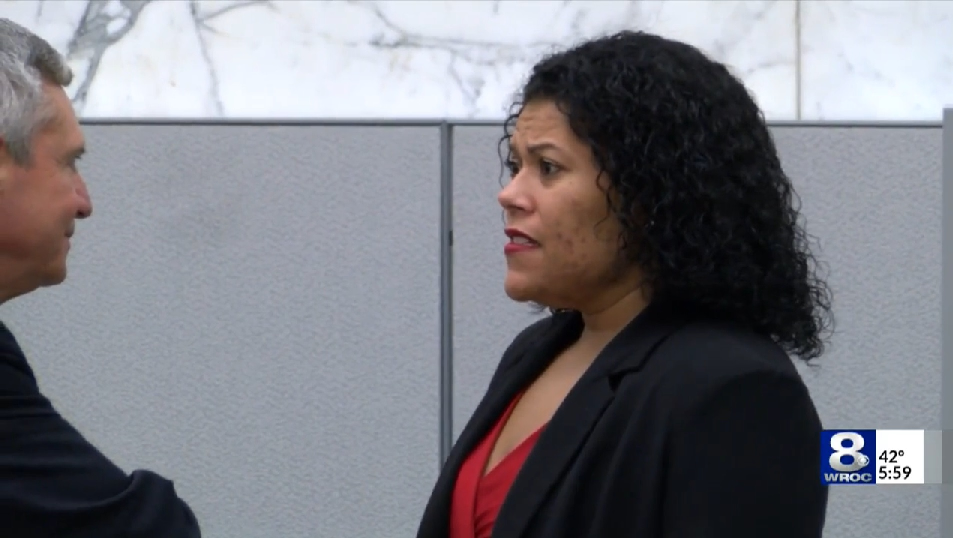 judge astacio_1524579123029.jpg-118809282.jpg