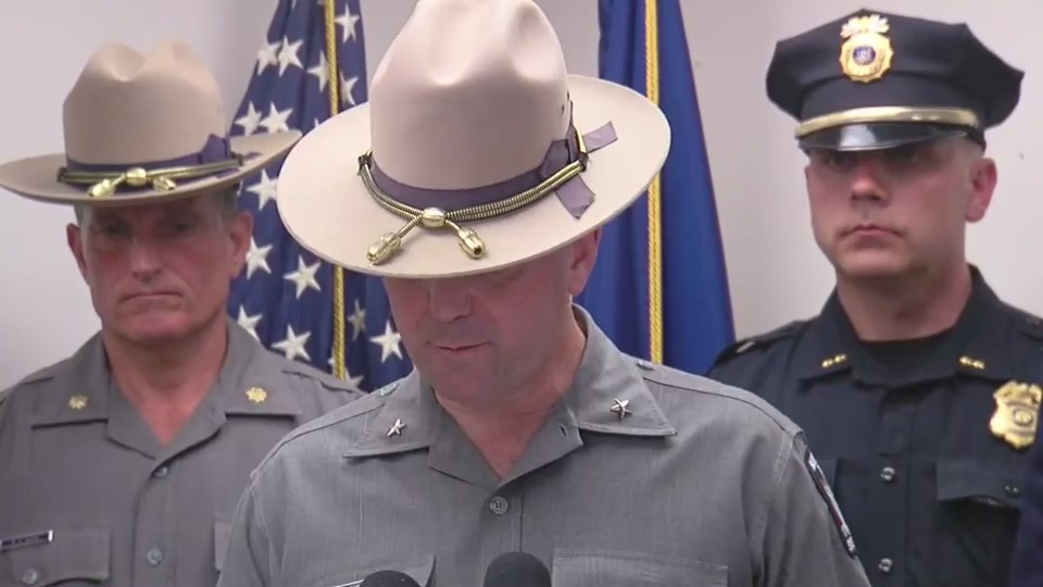 State_Police__Gov__Cuomo_discuss_shootin_0_20180702182158-118809342