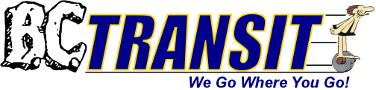 Transit Logo2013web_1530911686215.png.jpg