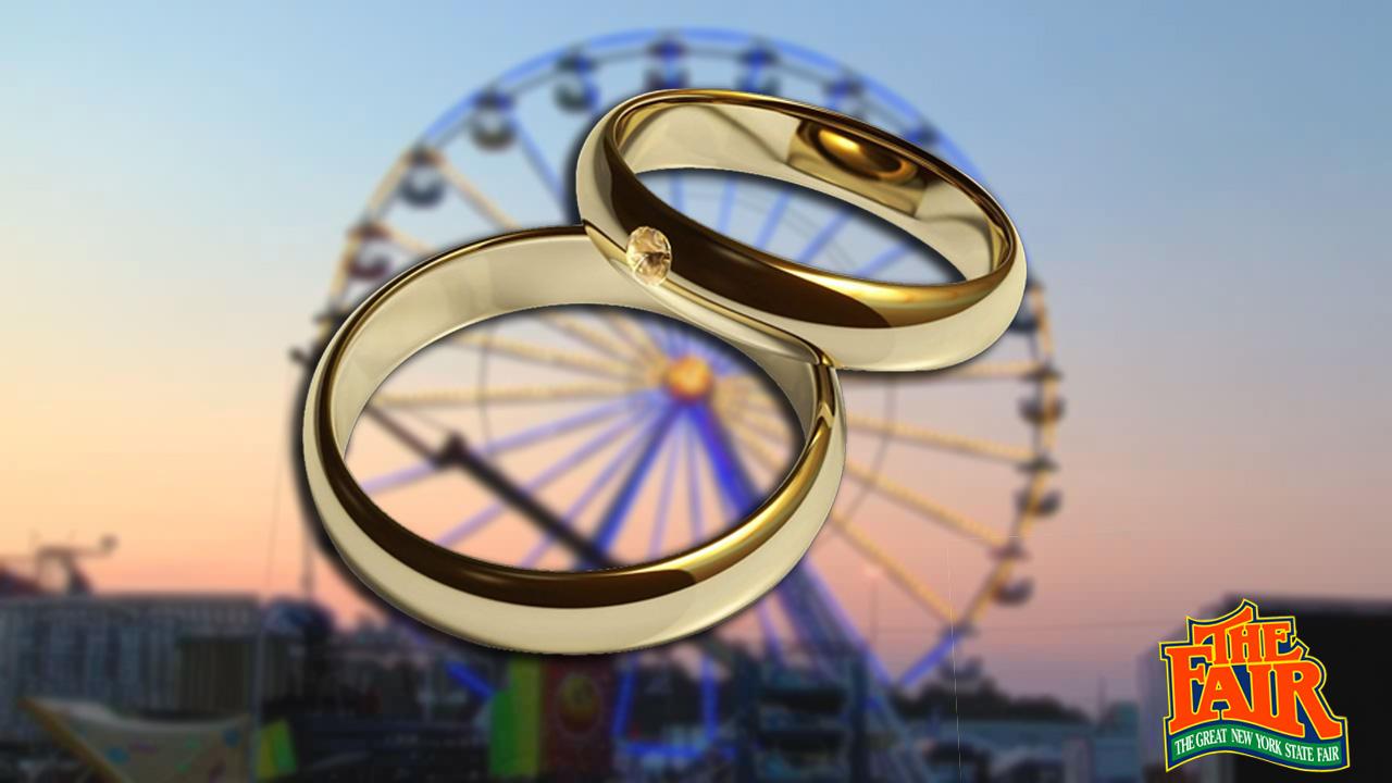 married at the fair_1532025447293.jpg-118809342.jpg