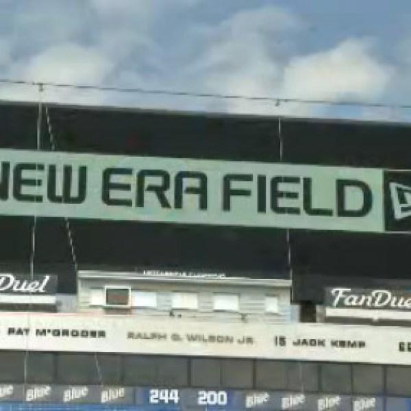 new era field_300687