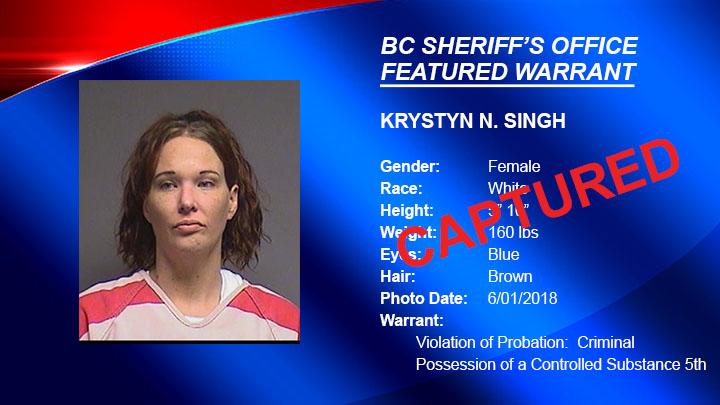 Warrants_SINGH_CAPTURED_1538409627724.jpg