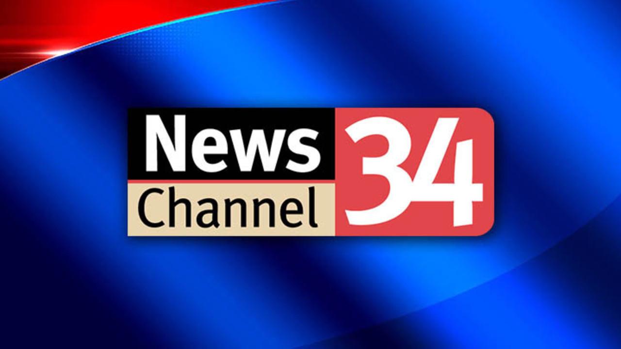 NewsChannel34_story_1280x720_1541688365612.jpg