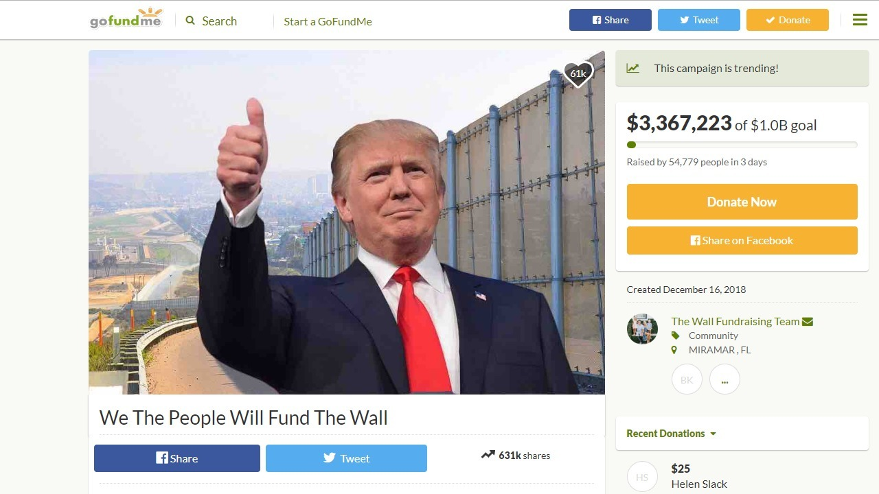 Build the wall campaign_1545315670520.PNG_65537806_ver1.0_1280_720_1545318269092.jpg-118809282.jpg