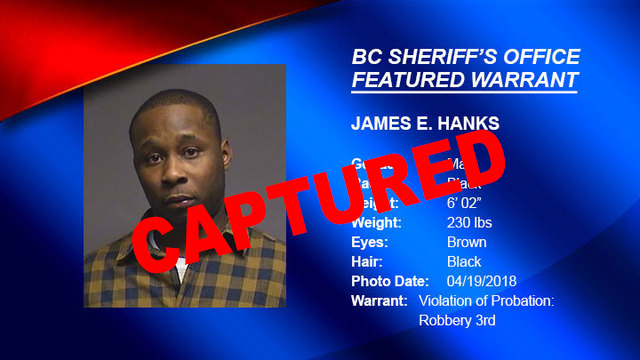 Warrants_HANKS_CAPTURED_1547050040329.jpg
