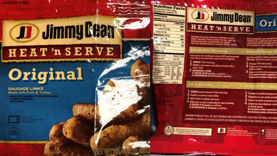 jimmy dean sausage link recall collage_1544529487519.jpg_15465630_ver1.0_1280_720_1544544601033.jpg-118809198.jpg